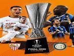 siaran-langsung-final-liga-europa-malam-ini-sevilla-vs-inter-milan-live-streaming-sctv.jpg