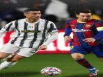 siaran-langsung-liga-champions-malam-ini-barcelona-vs-juventus-messi-vs-ronaldo.jpg