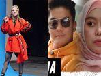 Siti Badriah Kecewa Disebut Lesti Kejora Suara Terjelek, Ingatkan Lagu Lagi Syantik: Rejekiku Bagus