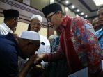 sidang-dakwaan-imam-nahrawi_20200214_144704.jpg
