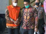 Ajukan Kasasi, KPK Harap MA Cabut Hak Politik Eks Komisioner KPU Wahyu Setiawan