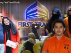 sidang-first-travel-ricuh_20180219_153315.jpg