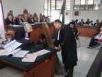 sidang-haringga-sirla-di-pengadilan-negeri-bandung_1.jpg