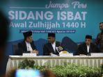 sidang-isbat-penetapan-1-zulhijjah-1440_20190802_101415.jpg