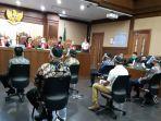 Pakar Hukum Pidana Nilai Koruptor Jiwasraya dan Asabri Harus Dimiskinkan Dengan TPPU