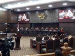 sidang-judicial-review-uu-tipikor-di-mk.jpg