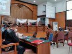 Saksi Mengaku Diperintah Ketua GP Ansor Polisikan Gus Nur Terkait Kasus Dugaan Penghinaan NU