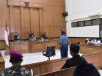 sidang-kasus-pembunuhan-babinsa-pekojan-di-pengadilan-militer_20201008_213110.jpg