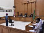 sidang-kasus-pembunuhan-babinsa-pekojan-di-pengadilan-militer_20201008_213127.jpg