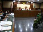 sidang-lanjutan-jaksa-pinangki_20210106_173528.jpg