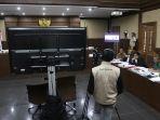 sidang-lanjutan-korupsi-ktp-elektonik_20170518_201509.jpg
