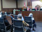 Saksi Beberkan Alasan Staf Khusus Edhy Prabowo Catut Nama Politisi PDI-P dalam Ekspor Benur
