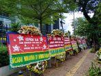 Korban Dugaan Penipuan Investasi Jiwasraya Minta Dipertemukan Langsung dengan Presiden