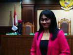 KPK Siap Hadapi Gugatan Praperadilan Eks Bupati Kepulauan Talaud Sri Wahyumi