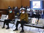 sidang-perdana-kasus-korupsi-pt-dirgantara-indonesia_20201102_221213.jpg