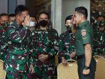 Dokter Alex, Putra KSAD Jenderal TNI Andika Perkasa Ikut Tangani Hipospadia Aprilio Manganang