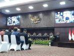 sidang-pleno-mahkamah-konstitusi.jpg
