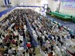 sidang-pleno-muktamar-muhammadiyah-ke-47-makassar_20150805_115825.jpg