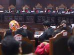 sidang-putusan-sengketa-pemilu-legislatif_20190806_195249.jpg