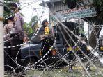 Sidang Lanjutan Rizieq Shihab Tak Lagi Disiarkan Langsung, Ini Respon Azis Yanuar