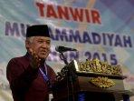 sidang-tanwir-muhammadiyah_20150802_155757.jpg