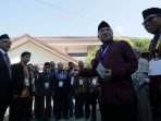 sidang-tanwir-muhammadiyah_20150802_155932.jpg