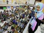 sidang-tanwir-muhammadiyah_20150802_160221.jpg