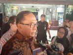 Sidarto: UU Cipta Kerja Terobosan Besar untuk Mengakselerasi Ekonomi