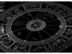 sifat-wanita-berdasarkan-zodiak.jpg