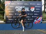 sigi-wimala-ikut-port-virtual-run-and-bike-2020_20201117_095336.jpg