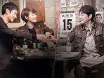 signal-korean-drama_20181104_174239.jpg