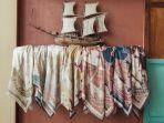 signature-collection-klamby-sulawesi-series-pinisi-scarf.jpg