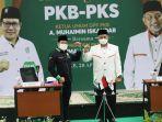 Silaturahmi ke MUI, PKS Siap Mendengarkan dan Menjalankan Nasihat Ulama
