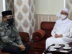 silaturahmi-menteri-agama-ke-rabithah-alawiyah_20201229_161613.jpg