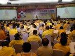 silaturahmi-nasional-partai-golkar_20151102_224625.jpg