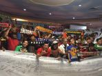 silaturahmi-suporter-sepakbola_20181001_165626.jpg