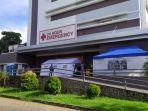 Gubernur Sulsel Apresiasi Beroperasinya RS Rujukan Covid-19 Siloam Tanjung Bunga