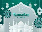 simak-jadwal-imsakiyah-ramadhan-2021-untuk-wilayah-ternate-maluku-utara.jpg