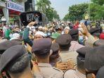 Hindari Kericuhan dan Kerumunan, Sebaiknya Sidang Rizieq Shihab Digelar Virtual