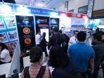 Dukung Inklusi Keuangan, Asetku Hadir dalam  Indonesia Fintech Summit & Expo 2019 (IFSE)