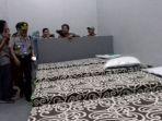 simulasi-cara-mengunjungi-tahanan-kpk_20171008_091844.jpg