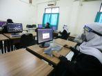 simulasi-pembelajaran-sekolah-di-zona-hijau-saat-new-normal_20200624_180307.jpg