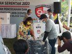 Pengamat : Belum Ada Alasan Solid dari Parpol yang Dorong Tak Adanya Pilkada 2022