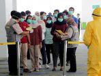 Ini Alasan Pemerintah Terapkan 5 Hari Karantina Covid-19 Bagi WNI dan WNA yang Tiba di Indonesia