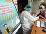 Vaksinasi Dimulai, Fraksi PKS: Jadi Momentum Perbaikan Penanganan Pandemi