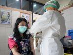 HIPMI Minta Pemerintah Prioritaskan Vaksinasi ke Pengusaha