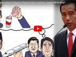 sindir-presiden-jokowi-pengemis-kereta-cepat_20180226_165601.jpg