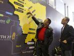 Potensi Besar Koridor Timur Jakarta di Sektor Properti
