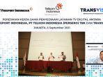 sinergi-telkom-transvision-hadirkan-layanan-tv-digital-untuk-freeport-indonesia.jpg