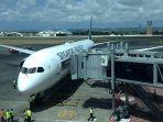 singapore-airline-di-bandara-i-gusti-ngurah-rai_1.jpg